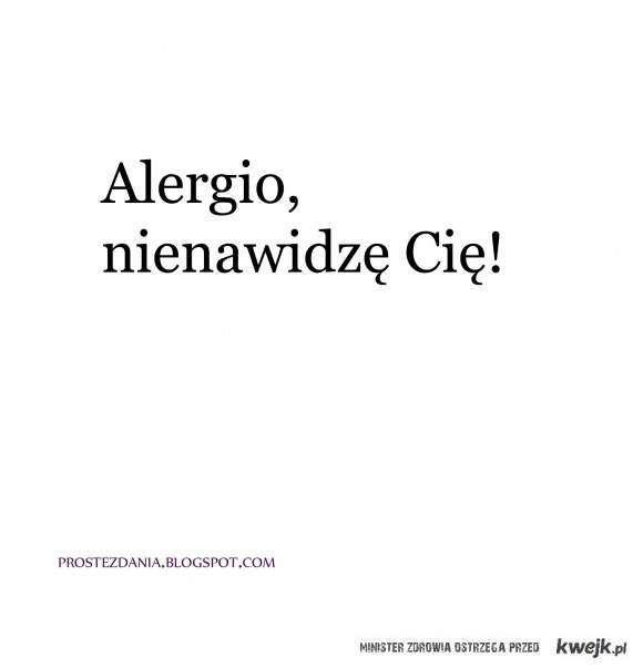 alergio