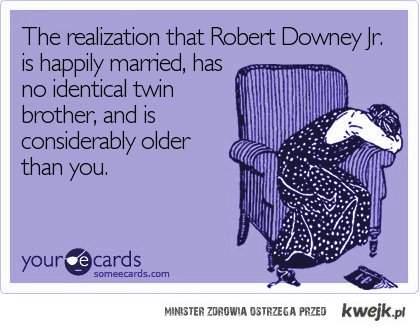 R,Downley Jr.