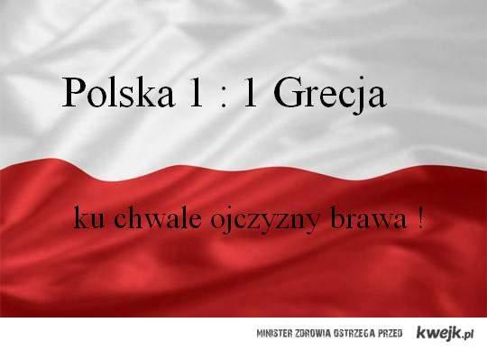 Polskie_orły