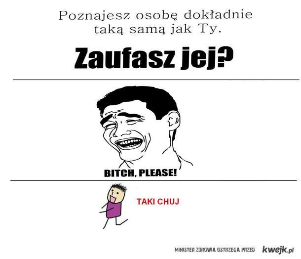 Taki Chooj ;D