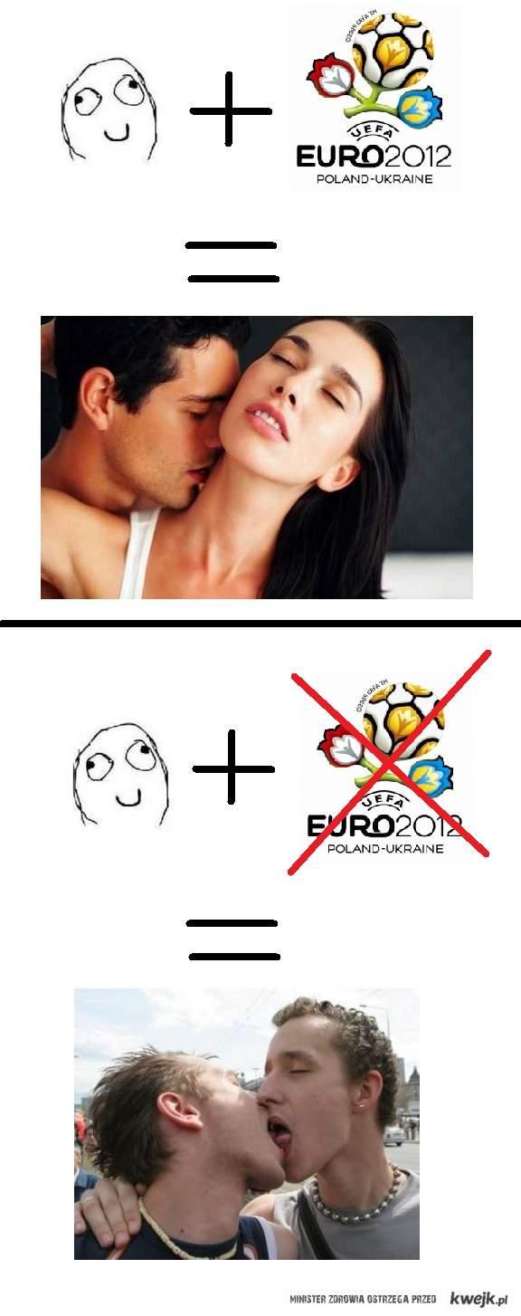 true story euro 2012
