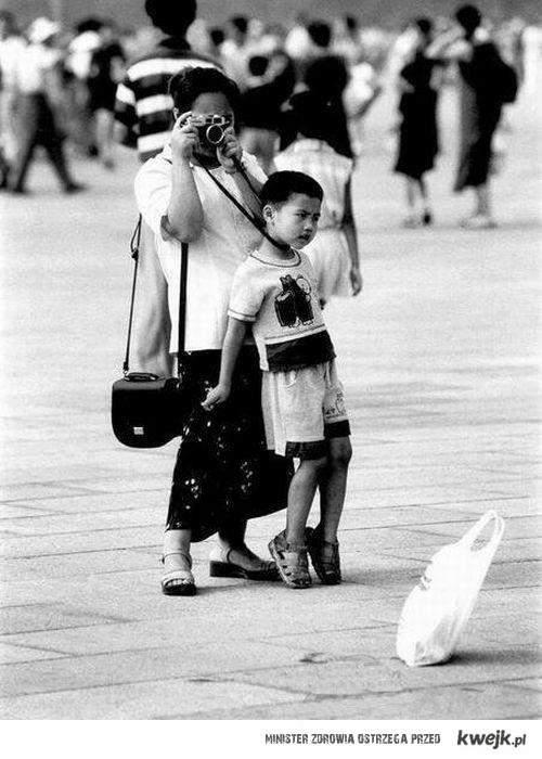 Japońscy turyści