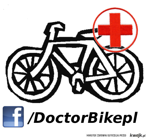 DoctorBike