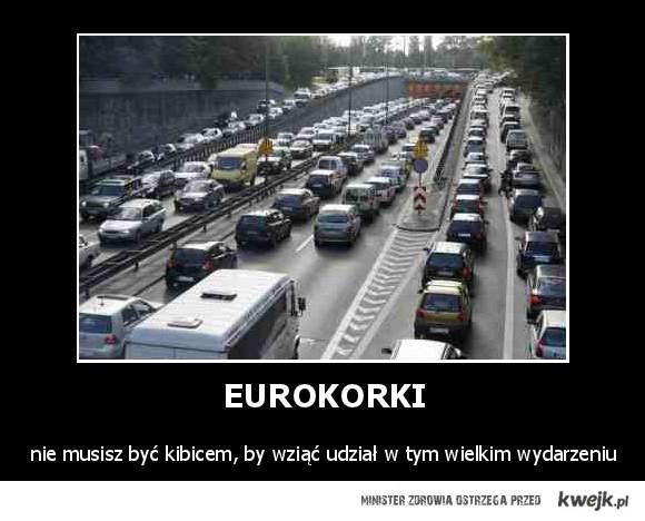 eurokorki