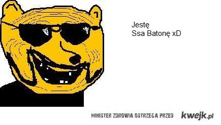 ssabatonxD