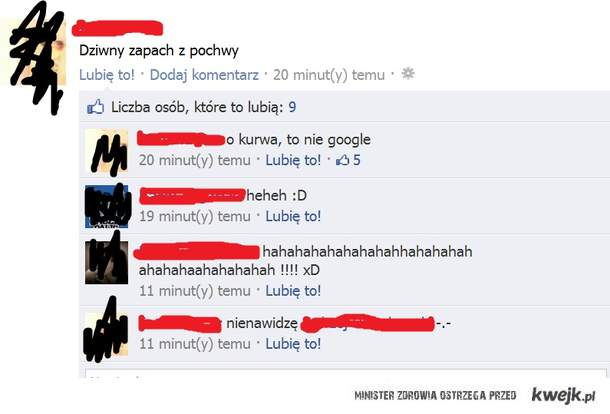 hahahaa