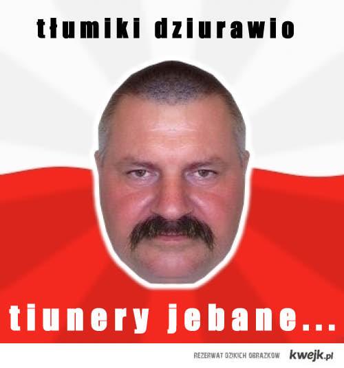tiunery