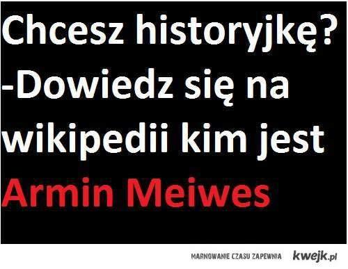 Historyjka