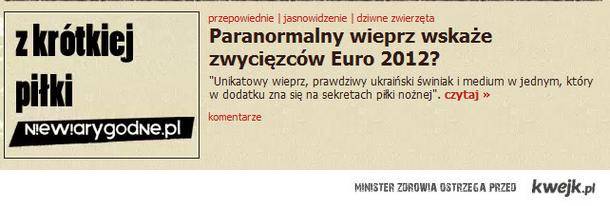 paranormalny wieprz *.*