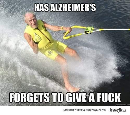 zapomniał ;)