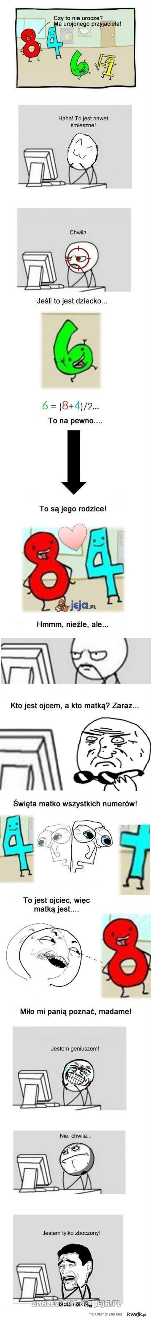 LIczby