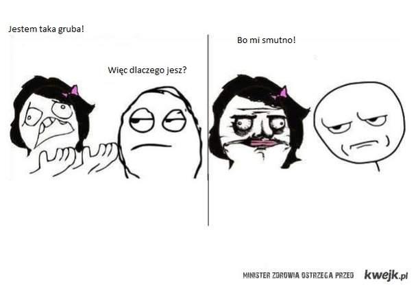 Kobiety..