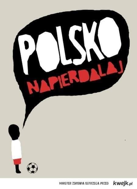 Polsko napier*alaj
