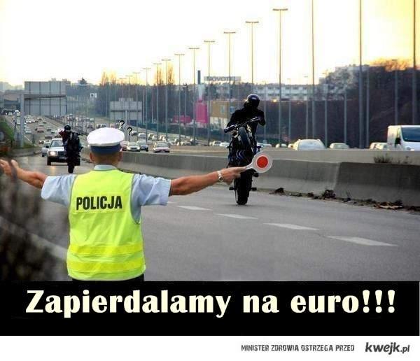 na euro!:D