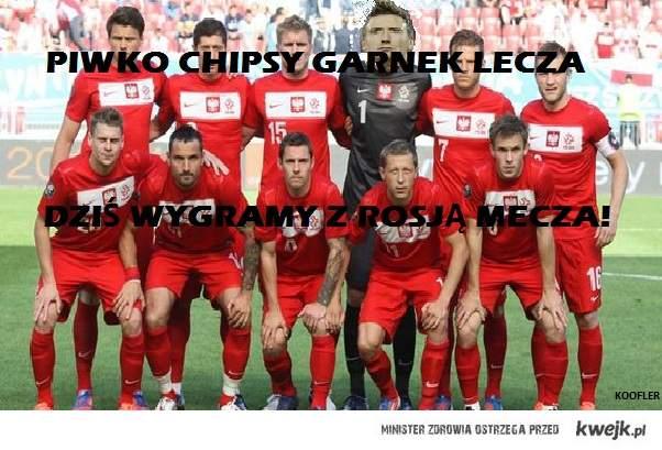 POLSKA!!!!            BIAŁO CZERWONI!!!!