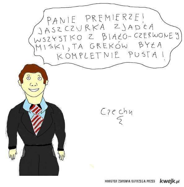 polska-grecja-typowania