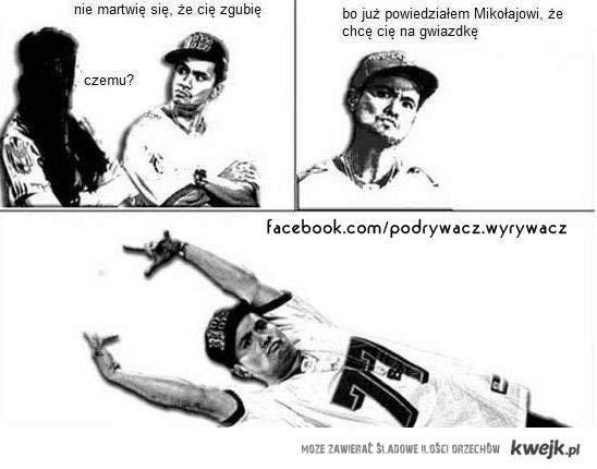 facebook.com/podrywacz.wyrywacz