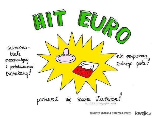 hit euro