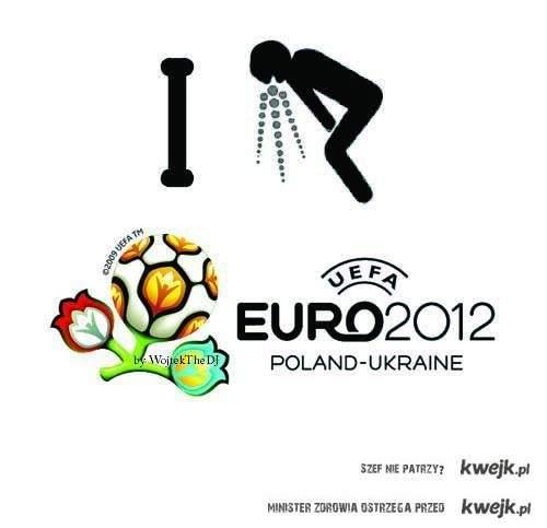 no to euro spoko!