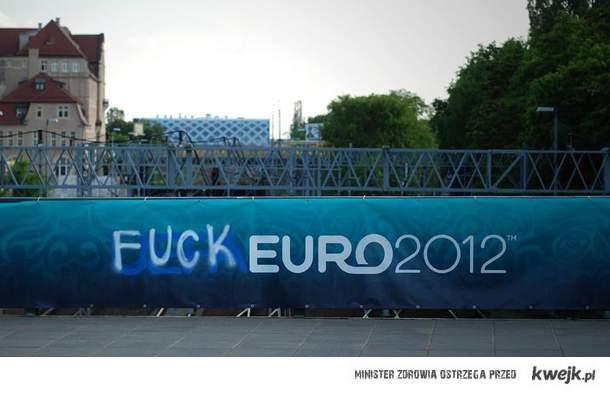 kochamy Euro 2012