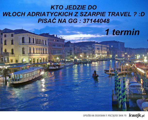 Włochy Adriatyckie