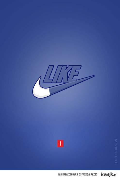 Just Lie It!
