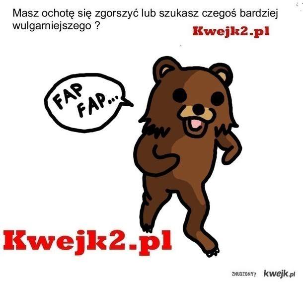 Kwejk2.pl