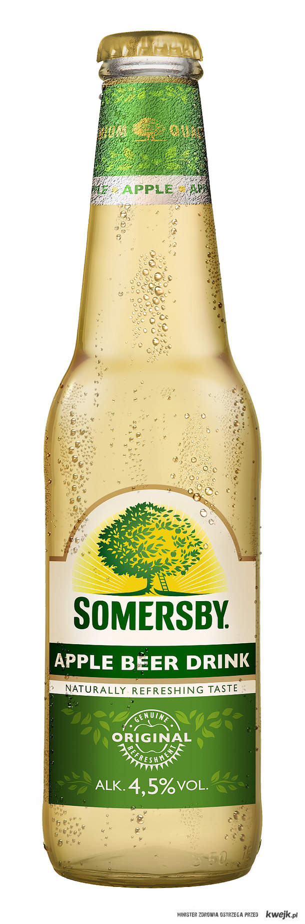 Somersby - To jest to !