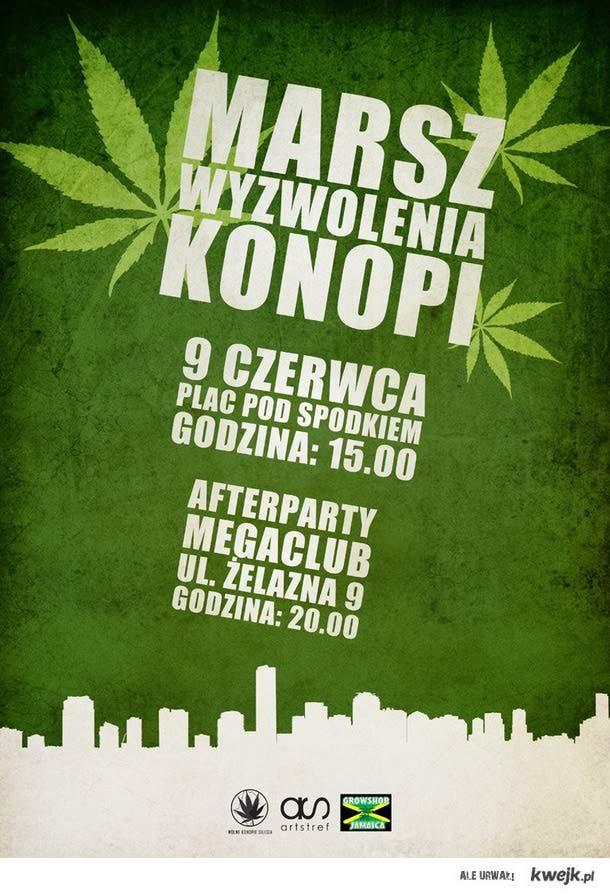 Katowice, spodek.