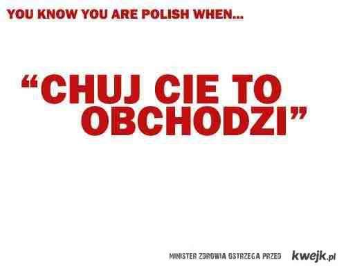 Ucz się polskiego