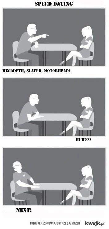 Pozitivní randění