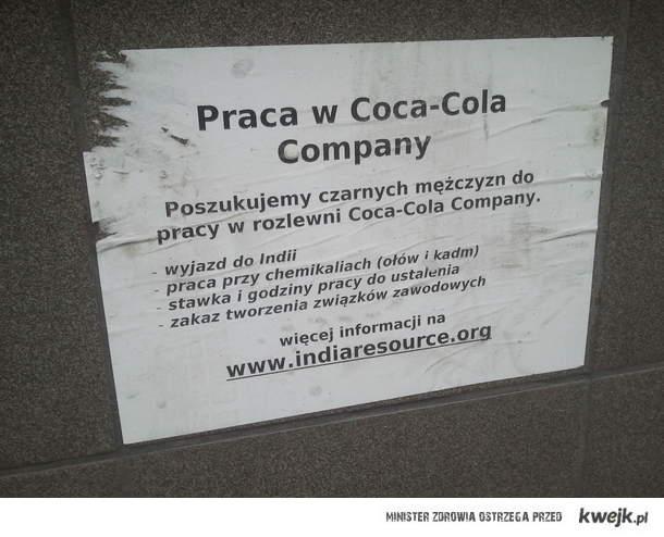 szczecińskie ogłoszenia lokalne