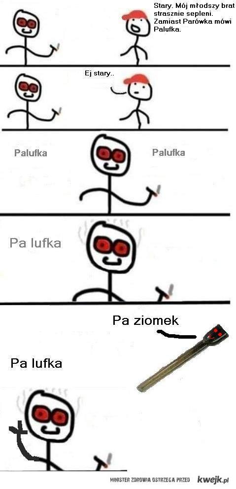 palufka