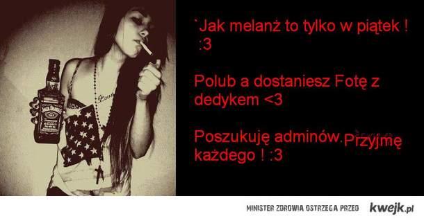 Dasz Like? <3