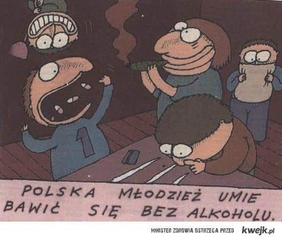bez alkoholu