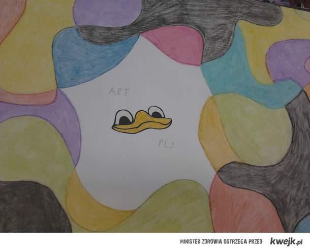 Art PLS