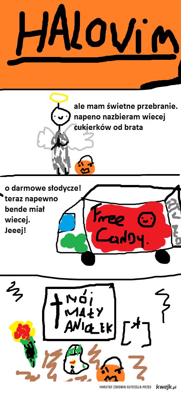 halowen