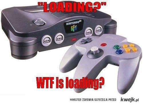 wtf is loading