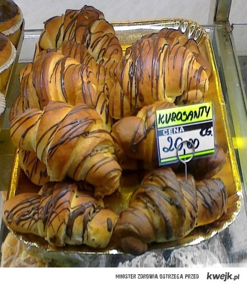 kurosanty