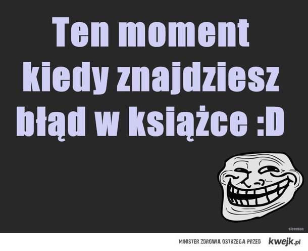 Ten moment... :D