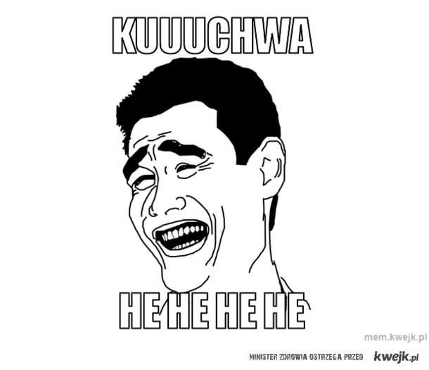 Kuuuchwa