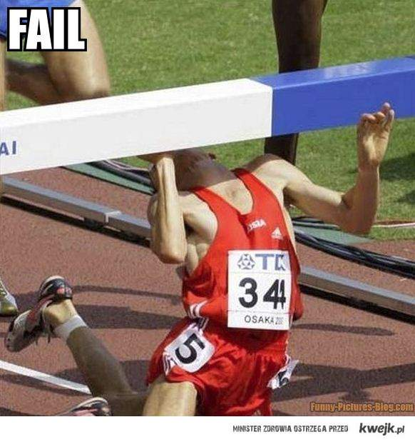 Just another fail :D