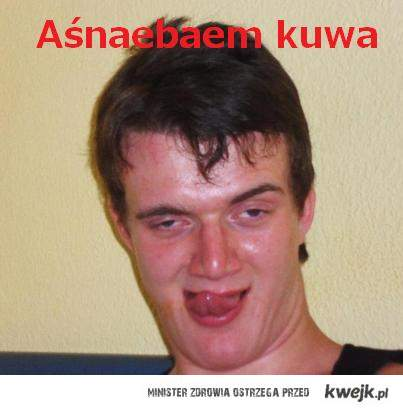 AśnaebaemKuwa