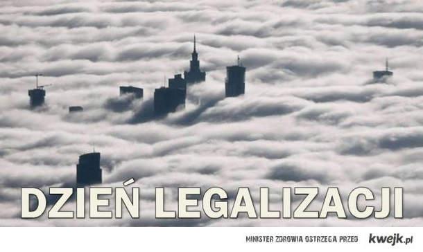 dzien legalizacji