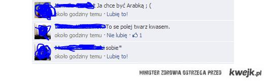 Arabka