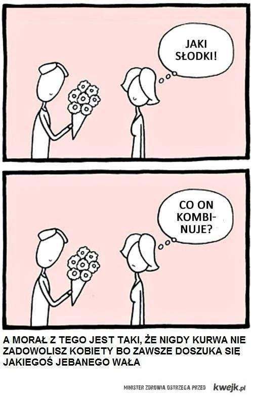 słodziak