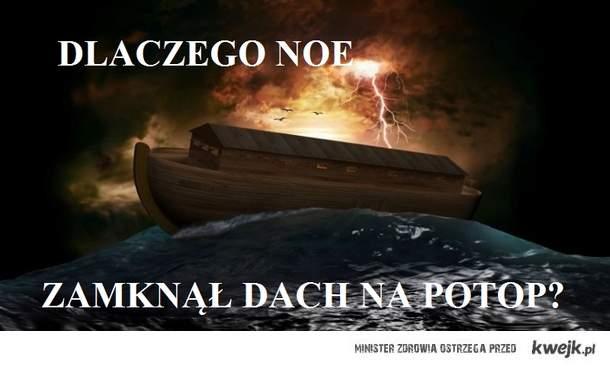 arka narodowa