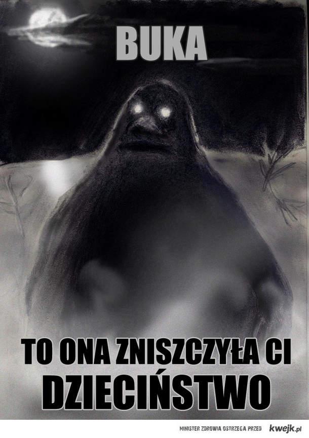 i1.kwejk.pl/k/obrazki/2012/10/41c6607383093d72f33b84ccca250093.jpg