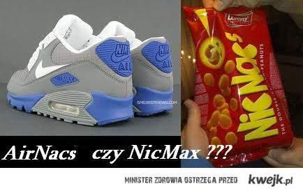 AirNacs
