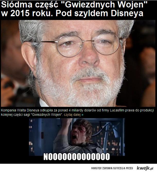 Koniec SW
